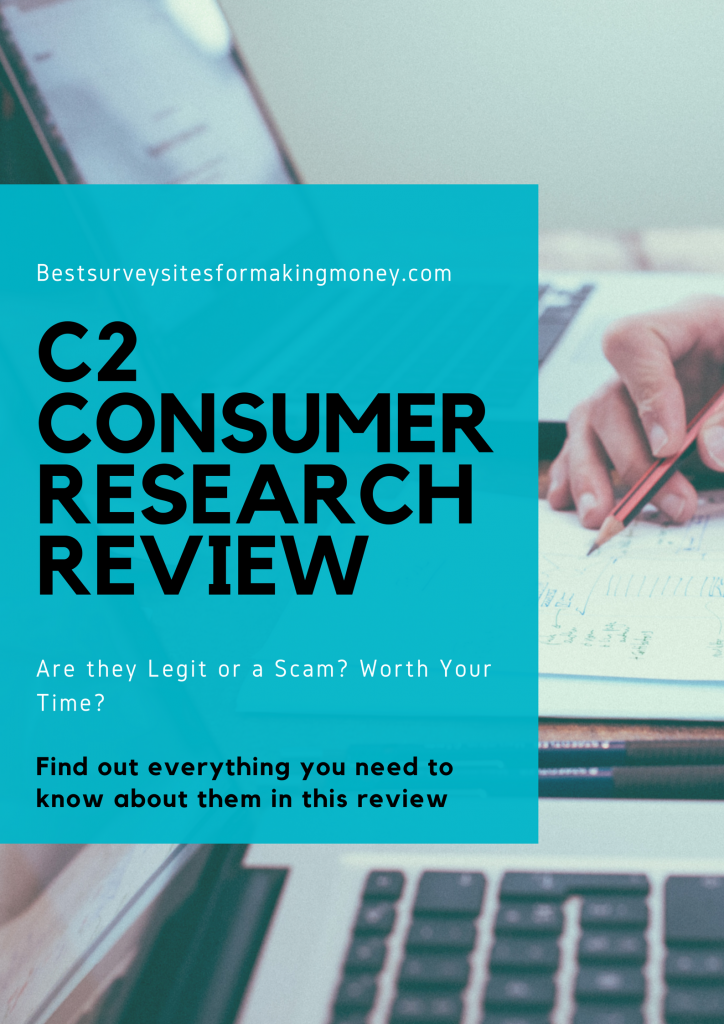 C2 Consumer Research Review