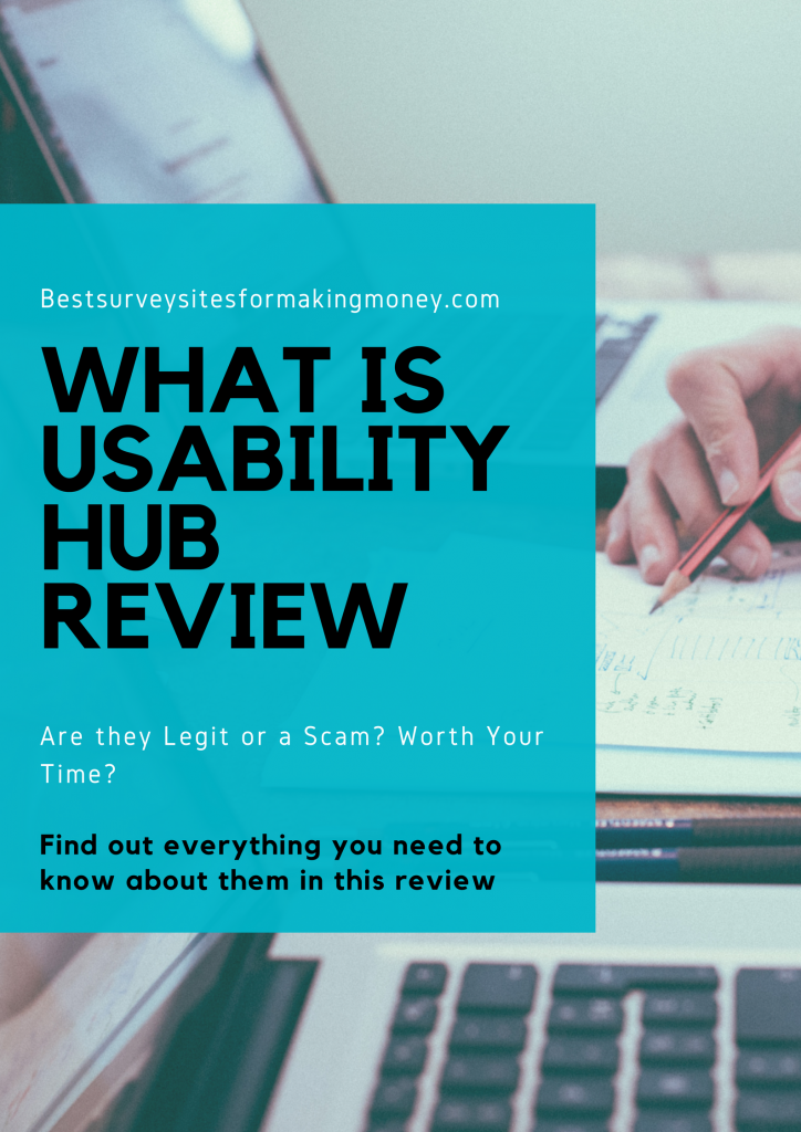 What Is Usability Hub Review