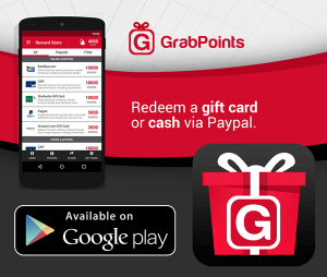 grab_points