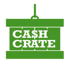 What Is CashCrate About