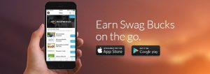 swagbucks-mobile-e1435536354966