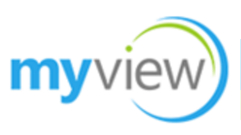 MyView Surveys Review