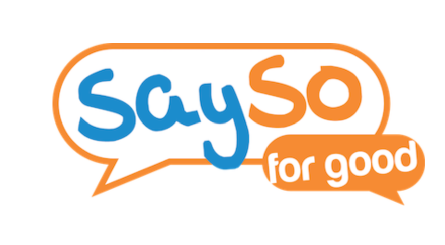 Is Saysoforgood Safe? My Honest Review - Best Survey Sites