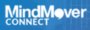 MindMover Connect