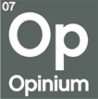 Opininum Research Panel Review Is It Legit Or A Scam Best