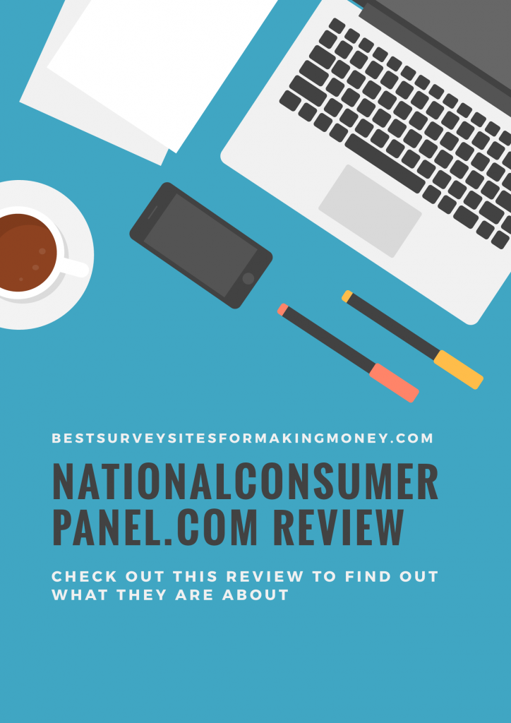 NationalConsumerPanel.com Review